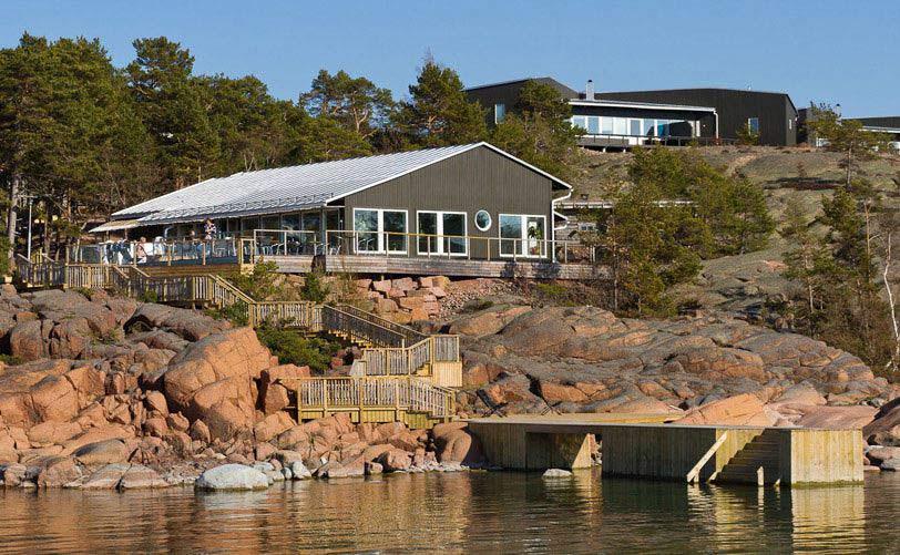 resa ledsagare rövsex nära Stockholm