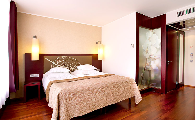 Hotellit Viro