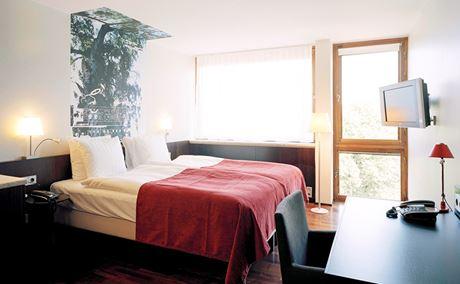 stockholms finaste hotel