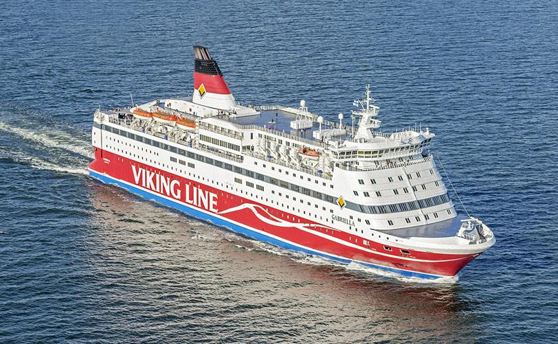 Www.Viking Line.Fi