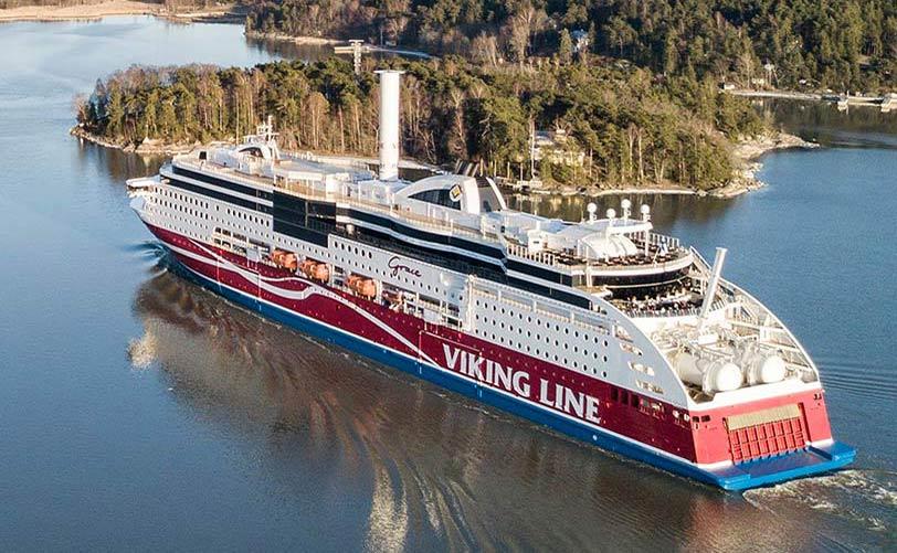 Www.Viking Line.Fi/Matkat