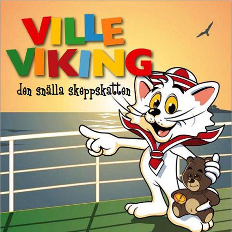 viking club bli medlem